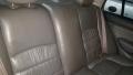 120_90_honda-civic-sedan-ex-1-7-16v-aut-02-02-8-4