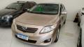 120_90_toyota-corolla-sedan-xei-1-8-16v-flex-08-09-49-1