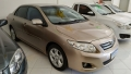 120_90_toyota-corolla-sedan-xei-1-8-16v-flex-08-09-49-2