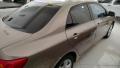 120_90_toyota-corolla-sedan-xei-1-8-16v-flex-08-09-49-3