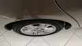 120_90_toyota-corolla-sedan-xei-1-8-16v-flex-08-09-49-4