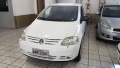 Volkswagen Fox 1.0 8V (flex) - 04/05 - 16.900