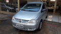 Volkswagen Fox 1.0 8V (flex) - 07/07 - 17.900