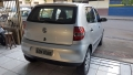 120_90_volkswagen-fox-1-0-8v-flex-07-07-21-3