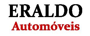 Eraldo Automoveis