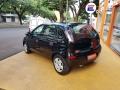 120_90_chevrolet-corsa-hatch-maxx-1-4-flex-11-12-108-3