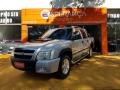 120_90_chevrolet-s10-cabine-dupla-advantage-4x2-2-4-flex-cab-dupla-08-09-73-3