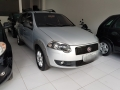 120_90_fiat-palio-weekend-trekking-1-6-16v-flex-11-11-9-1