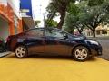 120_90_toyota-corolla-sedan-2-0-dual-vvt-i-xei-aut-flex-13-14-231-3
