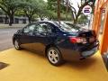120_90_toyota-corolla-sedan-2-0-dual-vvt-i-xei-aut-flex-13-14-231-4