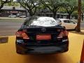 120_90_toyota-corolla-sedan-2-0-dual-vvt-i-xei-aut-flex-13-14-231-5