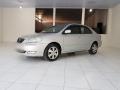 120_90_toyota-corolla-sedan-seg-1-8-16v-auto-antigo-05-06-15-2