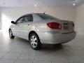 120_90_toyota-corolla-sedan-seg-1-8-16v-auto-antigo-05-06-15-3