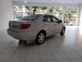 120_90_toyota-corolla-sedan-seg-1-8-16v-auto-antigo-05-06-15-4