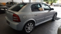 120_90_chevrolet-astra-hatch-advantage-2-0-flex-09-09-80-11