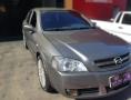 120_90_chevrolet-astra-sedan-1-8-8v-03-04-18-1
