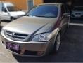 120_90_chevrolet-astra-sedan-1-8-8v-03-04-18-11