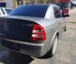 120_90_chevrolet-astra-sedan-1-8-8v-03-04-18-6
