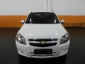 120_90_chevrolet-celta-lt-1-0-flex-13-14-121-1