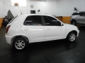 120_90_chevrolet-celta-lt-1-0-flex-13-14-121-2