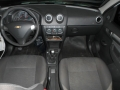 120_90_chevrolet-celta-lt-1-0-flex-13-14-121-4