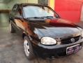 120_90_chevrolet-classic-corsa-sedan-1-0-vhc-8v-03-04-30-4