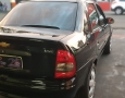 120_90_chevrolet-classic-corsa-sedan-1-0-vhc-8v-03-04-30-5