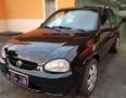 120_90_chevrolet-classic-corsa-sedan-1-0-vhc-8v-03-04-30-6