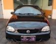 120_90_chevrolet-classic-corsa-sedan-1-0-vhc-8v-03-04-30-9
