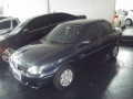 120_90_chevrolet-classic-corsa-sedan-life-1-0-flex-07-08-44-1