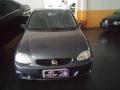 120_90_chevrolet-classic-corsa-sedan-life-1-0-flex-07-08-44-2