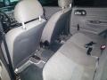 120_90_chevrolet-classic-corsa-sedan-life-1-0-flex-07-08-44-4