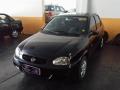 120_90_chevrolet-classic-corsa-sedan-life-1-0-flex-07-08-47-1