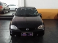 120_90_chevrolet-classic-corsa-sedan-life-1-0-flex-07-08-47-2