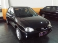 120_90_chevrolet-classic-corsa-sedan-life-1-0-flex-07-08-47-3