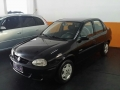 120_90_chevrolet-classic-corsa-sedan-life-1-0-flex-08-08-57-1