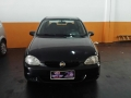 120_90_chevrolet-classic-corsa-sedan-life-1-0-flex-08-08-57-2
