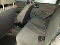 120_90_chevrolet-classic-corsa-sedan-life-1-0-flex-08-08-57-3