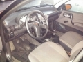 120_90_chevrolet-classic-corsa-sedan-life-1-0-flex-08-08-57-4