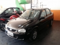120_90_chevrolet-classic-corsa-sedan-life-1-0-flex-08-09-33-1