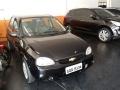 120_90_chevrolet-classic-corsa-sedan-life-1-0-flex-08-09-33-2