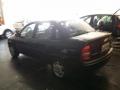 120_90_chevrolet-classic-corsa-sedan-life-1-0-flex-08-09-33-3