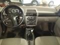 120_90_chevrolet-classic-corsa-sedan-life-1-0-flex-08-09-33-4