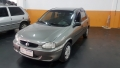 120_90_chevrolet-classic-corsa-sedan-life-1-0-vhc-03-04-4-1