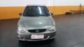 120_90_chevrolet-classic-corsa-sedan-life-1-0-vhc-03-04-4-2