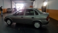 120_90_chevrolet-classic-corsa-sedan-life-1-0-vhc-03-04-4-3