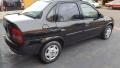 120_90_chevrolet-classic-corsa-sedan-life-1-0-vhc-03-04-5-10