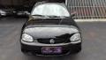 120_90_chevrolet-classic-corsa-sedan-life-1-0-vhc-03-04-5-5