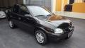 120_90_chevrolet-classic-corsa-sedan-life-1-0-vhc-03-04-5-6
