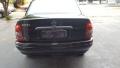 120_90_chevrolet-classic-corsa-sedan-life-1-0-vhc-03-04-5-9